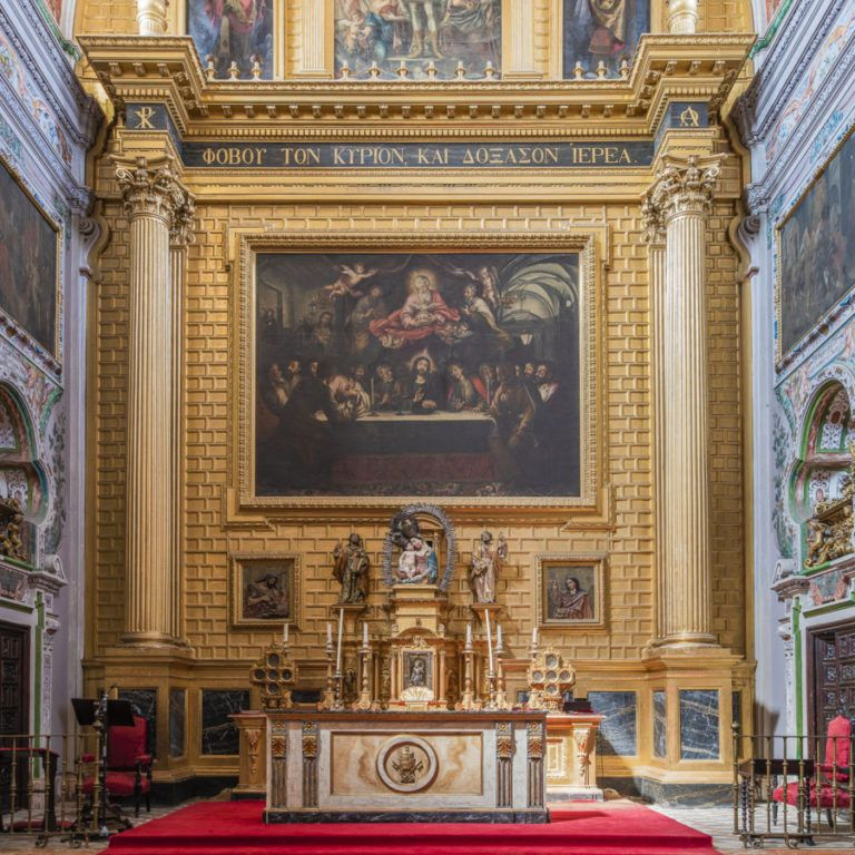 Capilla-Venerables-3